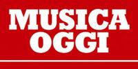 MusicaOggi