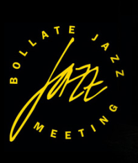 bollate-jazz-meeting